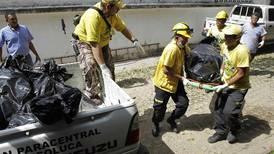 Hacinamiento, motines e incendios:  sistema carcelario latinoamericano está en crisis