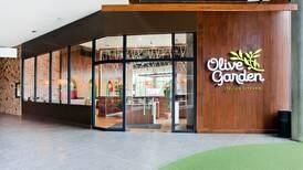 Restaurante italiano Olive Garden abre dos locales en Costa Rica y contrata a 130 personas