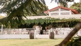 The Shabby Chic House, el lugar en Heredia donde los sueños se hacen realidad