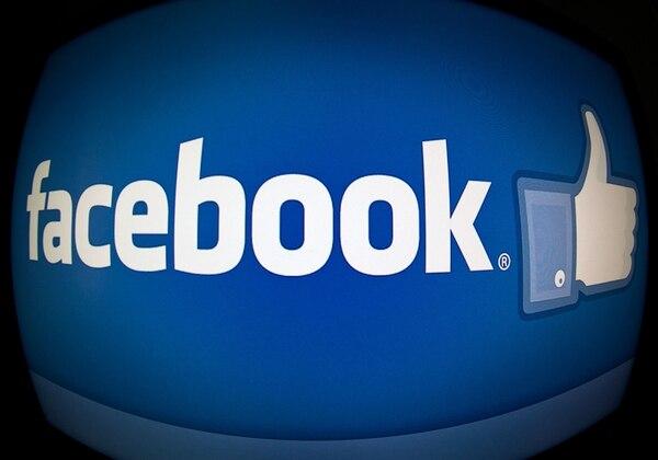 La red social Facebook también anunció que quiere fomentar las conversaciones entre sus usuarios. | AFP.