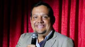 Daniel Moreno rescata las noticias positivas de la pandemia y las presenta con humor