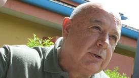 Falleció Álvaro Ugalde, uno de los padres de los Parques Nacionales