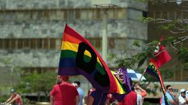 Funcionaria de Juzgado se negó a tramitar solicitudes de homosexuales
