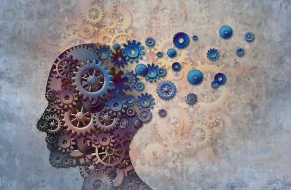 La demencia es un síndrome, usualmente crónico, causado por una variedad de males en el cerebro que afectan la memoria, la comprensión, el pensamiento y la habilidad para realizar actividades cotidianas. Fotografía: Archivo