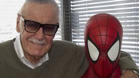 Abogado de Stan Lee afirma que intentan chantajear a su cliente con acusaciones de acoso sexual