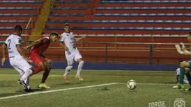 San Carlos se trae abajo las acciones del Sporting FC