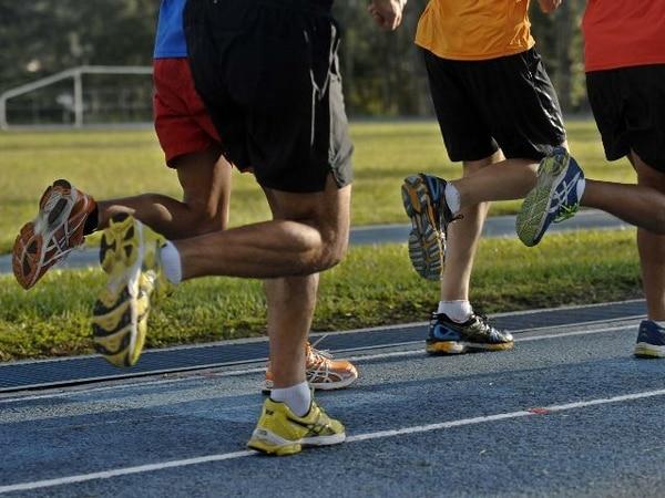 ¿Cuándo correr una maratón? - 1