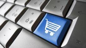 ¿Cómo vender por internet? Plataforma 'Chicha y limonada' se lo pone fácil
