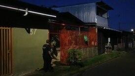 Joven de 18 años detenido por contratar sicario para matar vecino