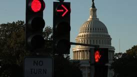 Congreso de EE. UU. aprueba extensión de presupuesto y evita un cierre del Gobierno