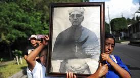 El camino que llevó a monseñor Óscar A. Romero a la canonización