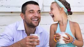 Lácteos enteros son esenciales para la salud de diabéticos e hipertensos