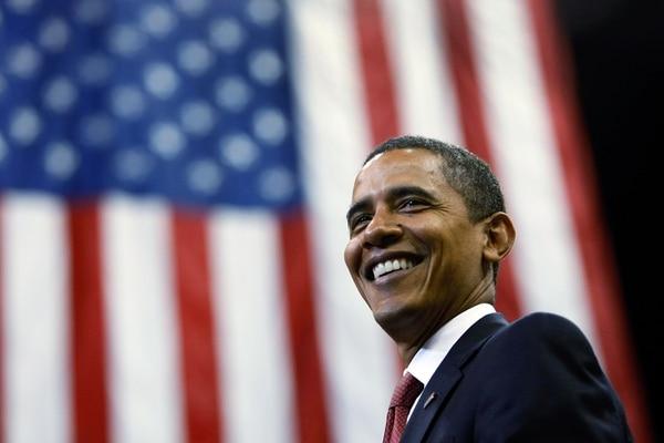 Obama presenatrá su plan en la universidad Georgetown