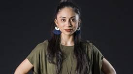 Isabel Guzmán presentará un jugoso cóctel de cabaret este viernes