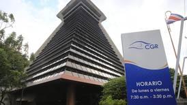 Dinero de Fonatel es intransferible a entes privados por compromisos del país establecidos en TLC