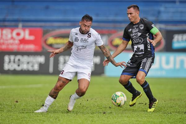 Torneo finalizaría en enero del 2022 para darle espacio a la Selección Nacional