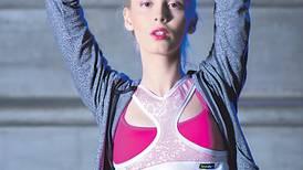 La tecnología se adapta a la ropa deportiva