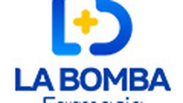 Farmacia La Bomba ya cuenta con servicio de compras on line