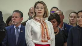 ¿Cuál es el rol de la primera dama? Casa Presidencial hace consulta a Procuraduría