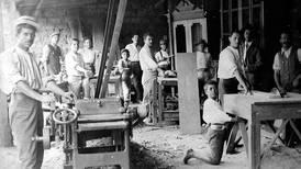 Huelgas de 1920: Hace 100 años los trabajadores conquistaron la jornada de ocho horas