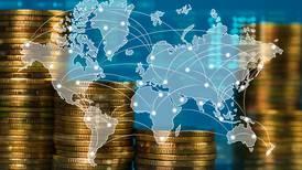Secretaria del Tesoro confía en que Congreso de Estados Unidos adoptará impuesto a multinacionales
