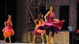 De Shakespeare a 'West Side Story'