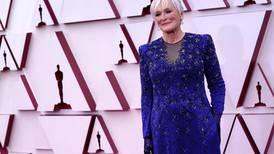Ocho nominaciones y ningún Óscar... la estatuilla se le sigue negando a Glenn Close