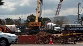 OIJ recomienda peritaje económico sobre fundaciones de MECO domiciliadas en Panamá