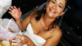 Feminicidio de Natalia Pérez: Esposo elaboró coartada casi perfecta para ocultar crimen