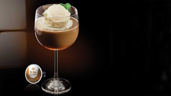 Dulce Espresso