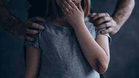 Centros educativos deben denunciar si hay evidencia o sospecha de agresiones sexuales contra  alumnos
