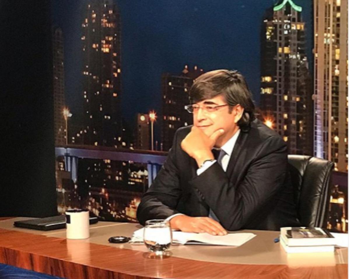 Jaime Bayly En Vivo Hoy : El presentador y escritor jaime bayly desató una tormenta política en perú después de confesar que recibió 80 mil dólares para hacer campaña contra ollanta humala en las elecciones presidenciales de 2011.