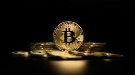 La Ley Bitcóin de Bukele entra en vigencia en El Salvador: esto es lo que hay que saber
