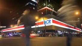BCR inició concurso para contratar nuevo gerente general