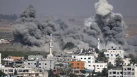 Israel encara dilema por investigación de la CPI sobre posibles crímenes de guerra