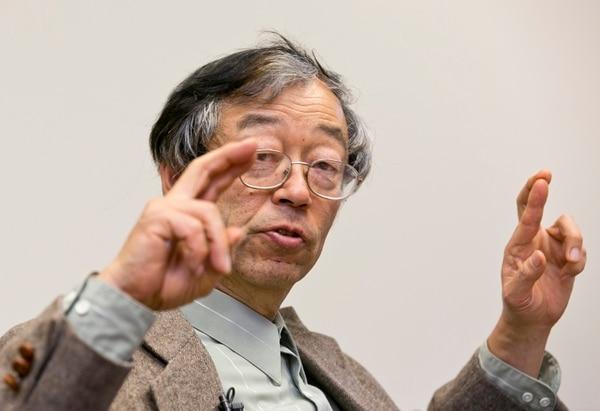 Dorian S. Nakamoto dijo a Associated Press que el no era el creador de la moneda virtual llamada Bitcoin, tal como lo publicó la revista Newsweek en el relanzamiento de su versión de papel.
