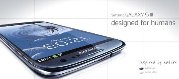 Apple y Samsung se acusan mutuamente de violación de patentes en los tribunales de varios países, con resultados desiguales. | SAMSUNG