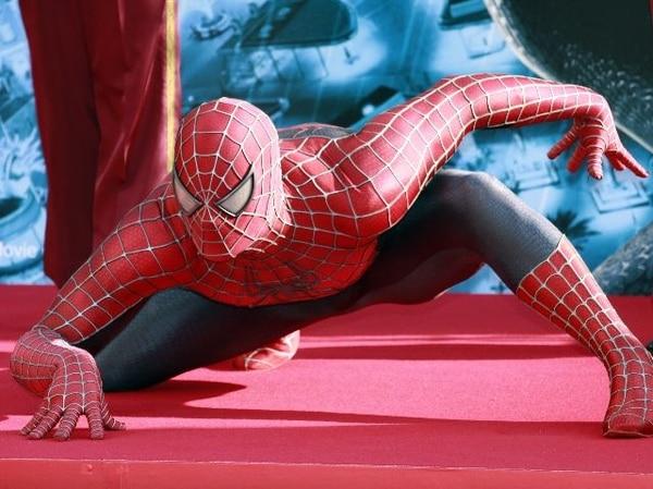 Los creadores del cómic no han dicho si Peter Parker regresará a escena más adelante. Por ahora, el investigador que se viste con el traje rojiazul no estará en la serie pero sí su recuerdo y legado.Archivo¿Y qué viene?