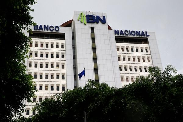 Para la Dirección Jurídica del Banco Nacional el acto de liquidación de oficio de la deuda por ¢49.400 millones está sujeto a lo que resuelva la Sala IV.