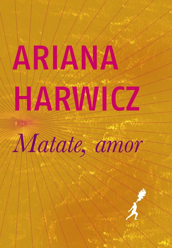 La primera edición de este libro se publicó en el 2012. Harwicz es considerada como una de las renovadoras de la narrativa en español.