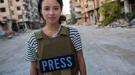 'Vice': Noticias del mundo sin tapujos
