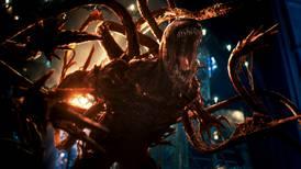 ¡Que liberen a Carnage! La segunda cinta de Venom promete mucha acción y grandes colmillos