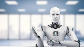 Empresa le pagará más de ¢70 millones por usar su rostro en miles de robots