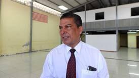 Fallece Carlos Cascante, alcalde de Tibás por el PLN, dos semanas después de comunicar que tenía covid-19