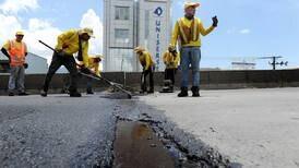 Gobierno pide excluir ¢47.000 millones de presupuesto extraordinario por Caso Cochinilla
