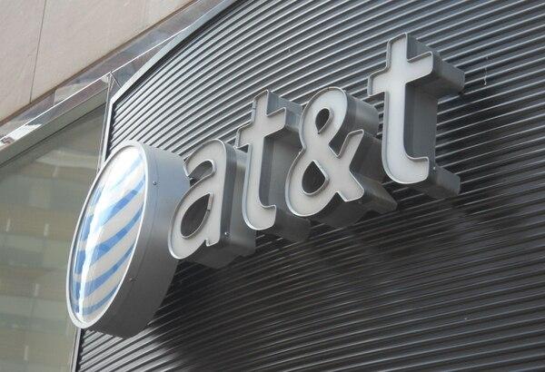 AT&T indicó que comenzaría las pruebas de campo este año en colaboración con el gigante Intel y el grupo sueco Ericsson.