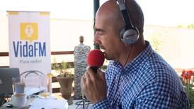 Vida FM celebrará su primer aniversario con una maratón de noticias positivas