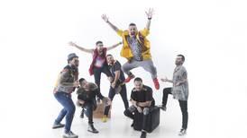 Tesoros de Costa Rica: una lista gratuita de Spotify en homenaje a la música nacional
