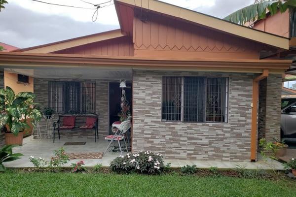 Venta de lotes Tacacori, Alajuela