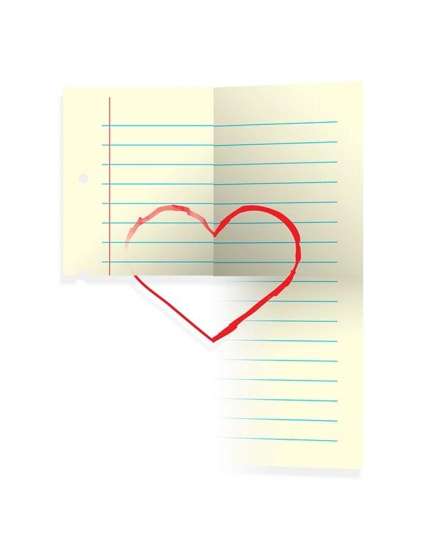 Apuntes sobre el amor